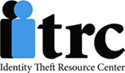 IdentityTheftSecrets was recommended by Identity Theft Resource Center
