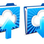 cloud computing is here to stay